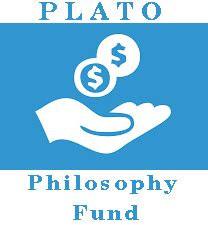 Plato and christianity essay